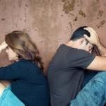 Wspólna upadłość konsumencka małżonków