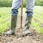 rolnik może ogłosić upadłość konsumencką