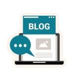 upadłość konsumencka blog