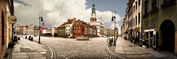 Upadłość konsumencka Poznań