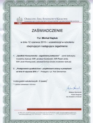 Zaświadczenie o szkoleniu 2.pdf - Adobe Reader
