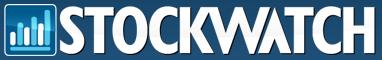 Portal stockwatch.pl