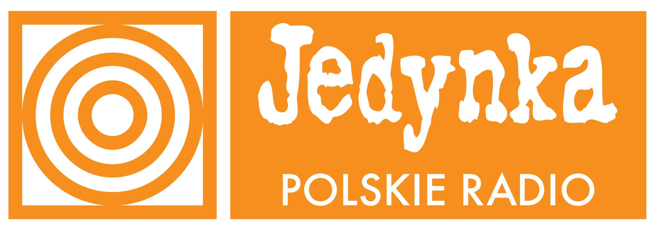 Michał Hajduk Polskie Radio 1