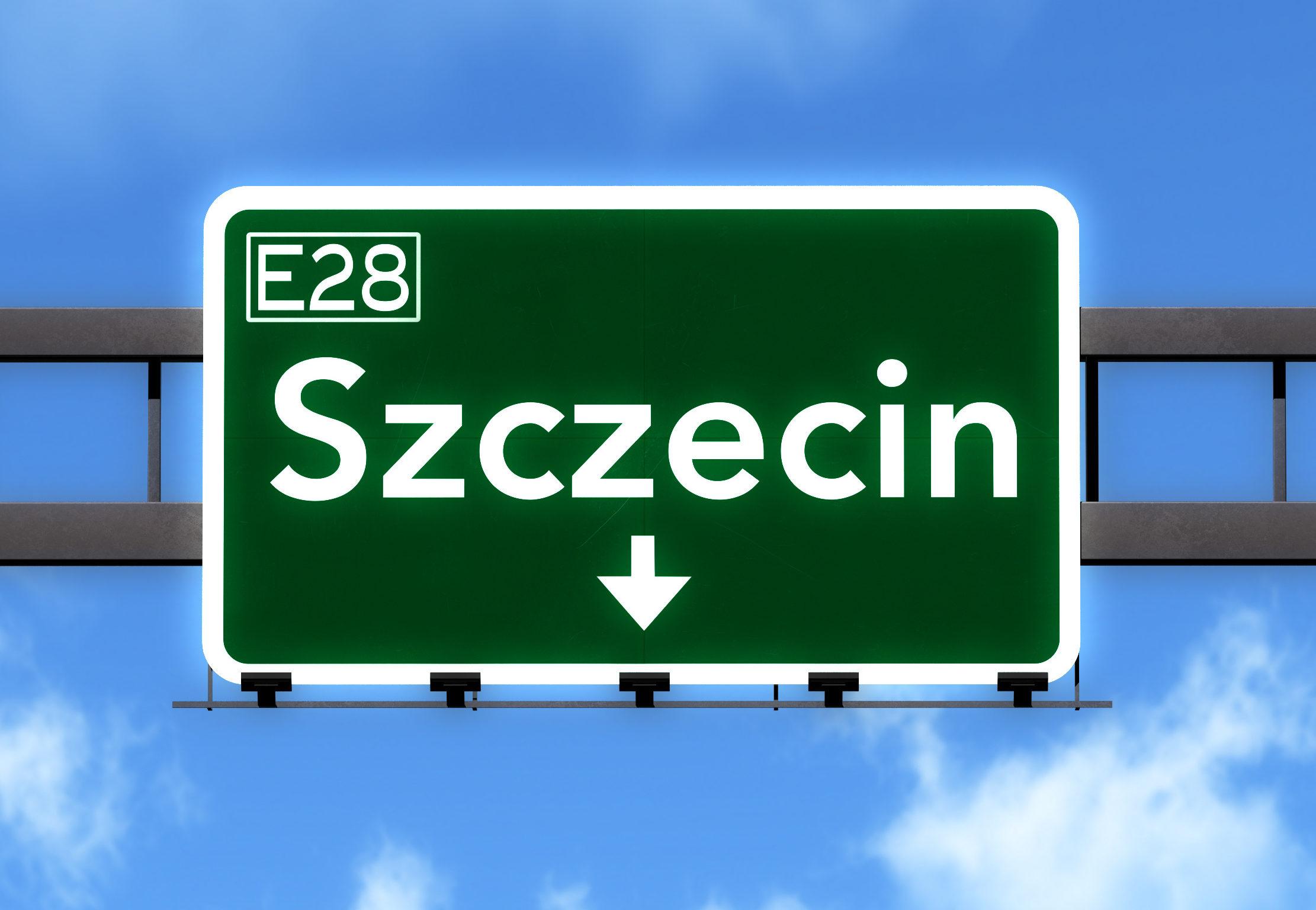 Upadłość konsumencka Szczecin